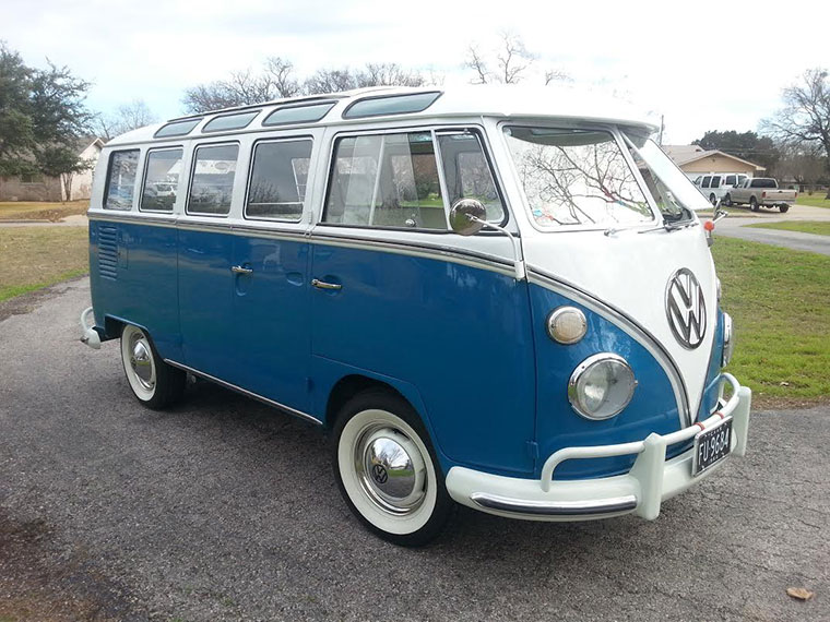 01-1964-vw-21-window-deluxe