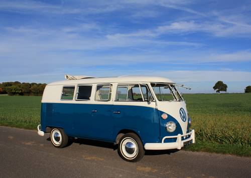 01-blue-1964-vw-split-window-camper