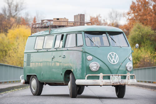 1965 vw t1 all original vw bus and camper 1965 vw t1 all original thecheapjerseys Choice Image