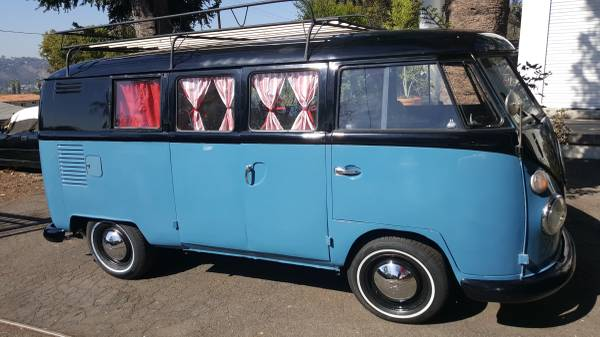 04-1963-original-panel-ez-camper-conversion