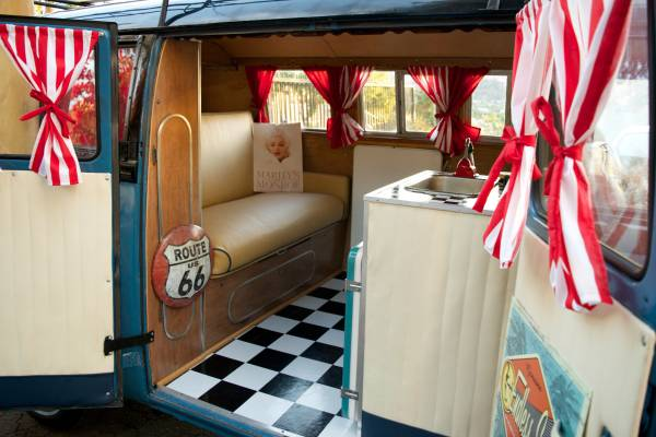 06-1963-original-panel-ez-camper-conversion
