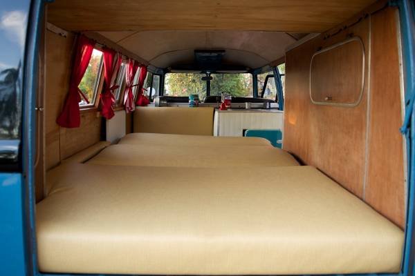 07-1963-original-panel-ez-camper-conversion