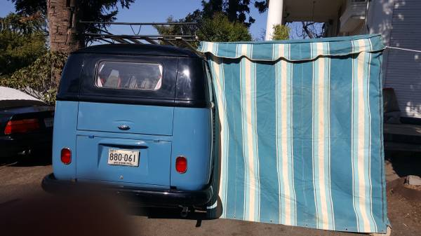09-1963-original-panel-ez-camper-conversion