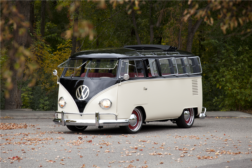 6-1965-volkswagen-21-window-deluxe