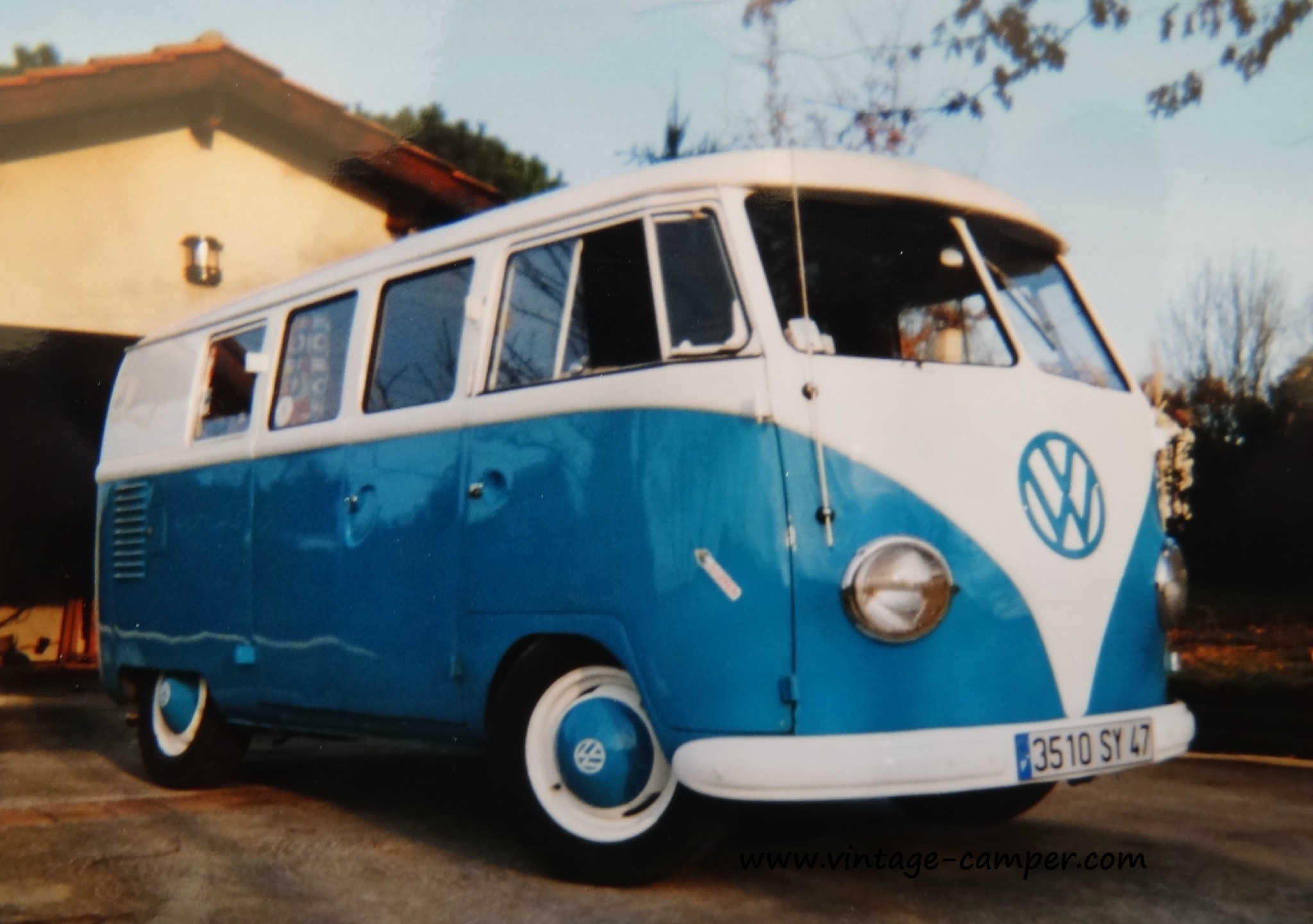 14-vw-split-window-classic-photo