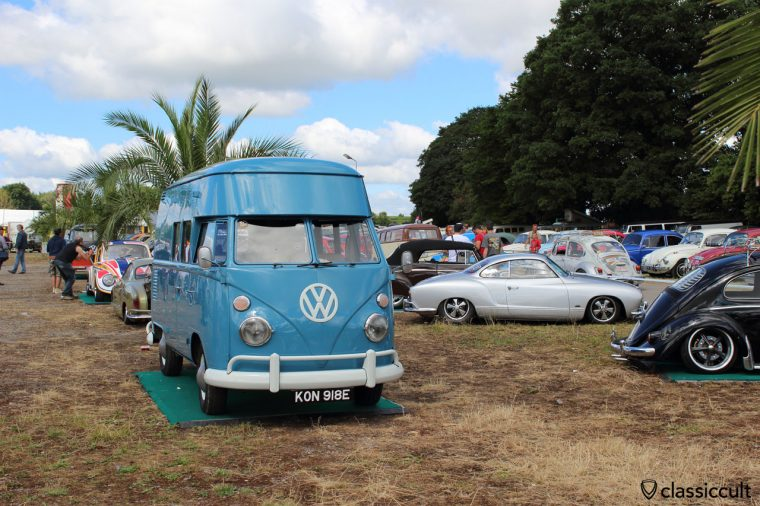 16-classic-high-top-vw-bus