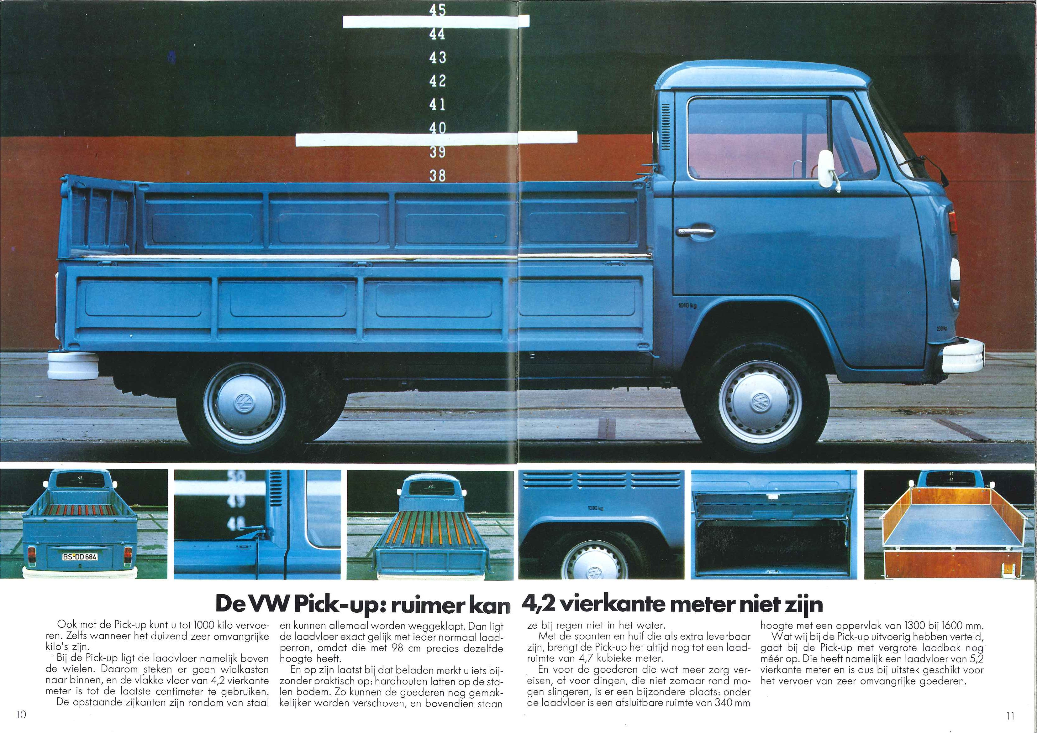 17-de-vw-pick-up